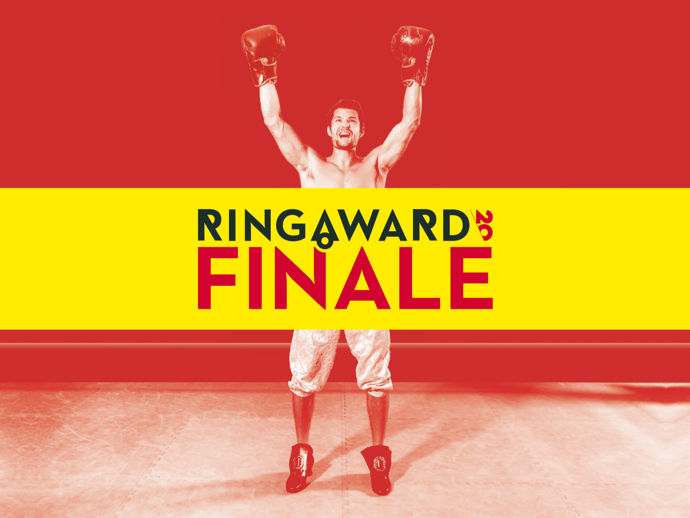 ringaward20_finalplhase_sujet_1b_15cm_300dpi_cmyk (1)