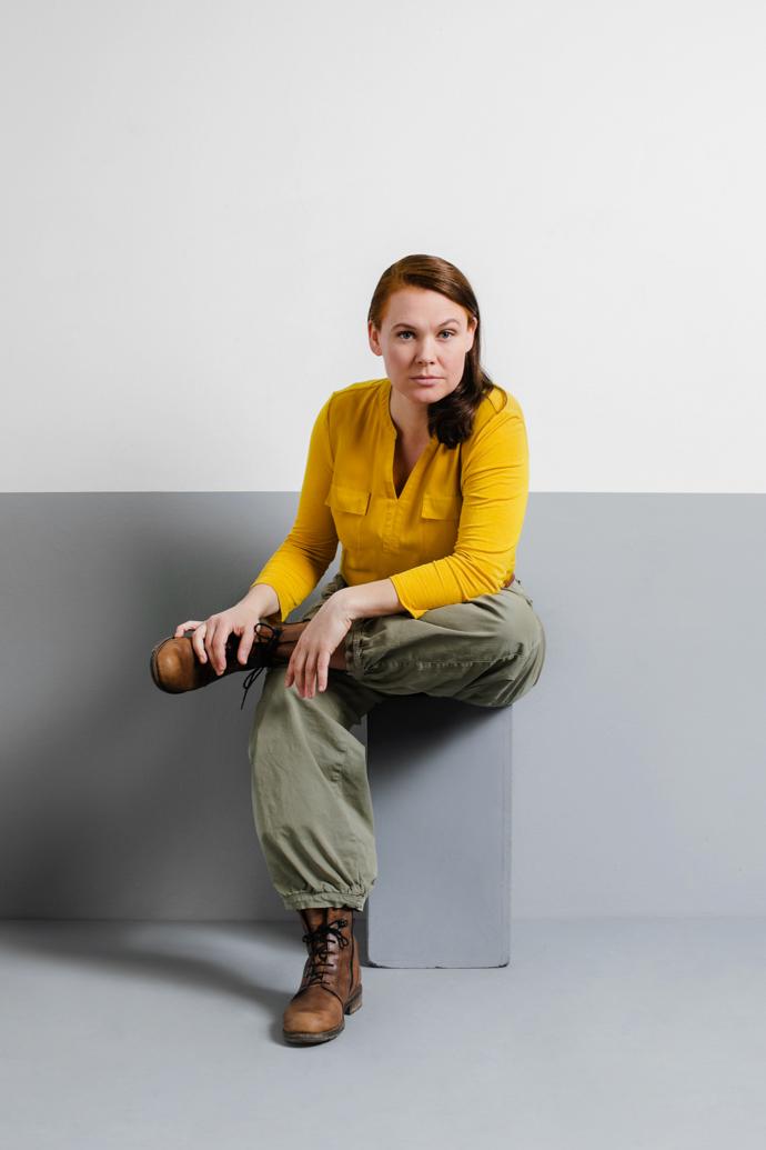 Susanne-Konstanze-Weber_001_c_Lupi-Spuma