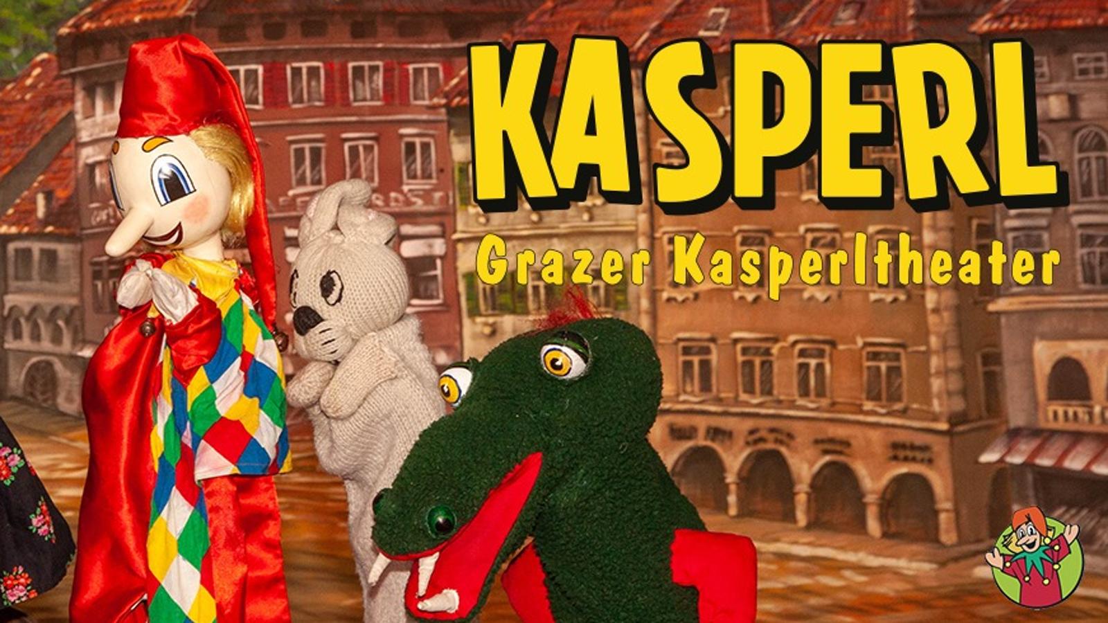 Grazer Kasperltheater